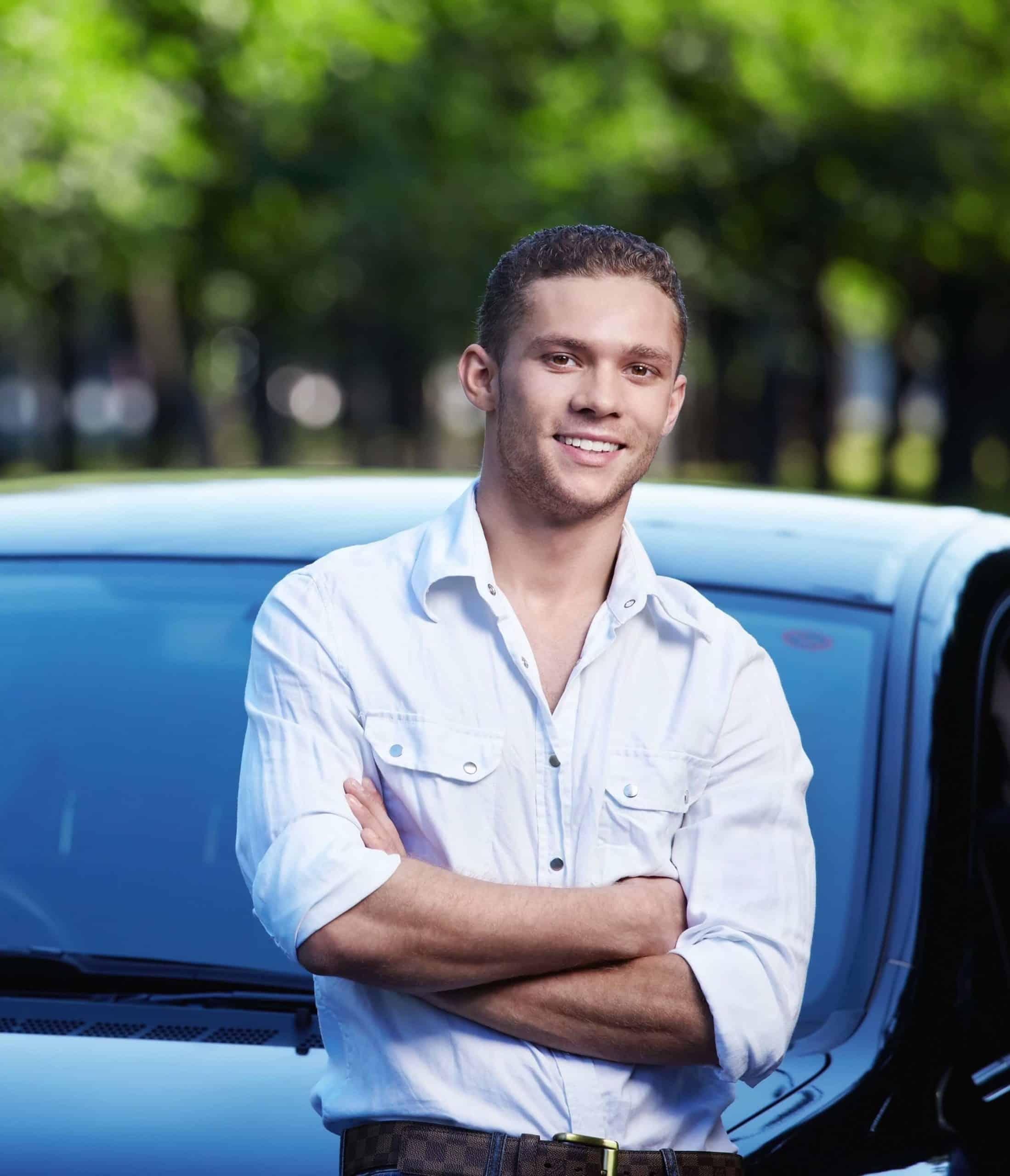 Taxi-chauffeur3
